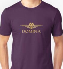 Call me Domina T-Shirt