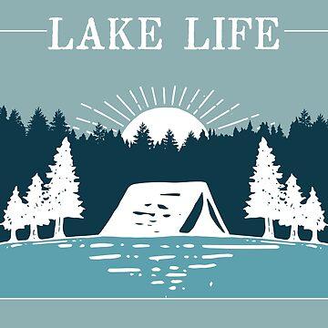 Lake Life de GreatLakesLocal