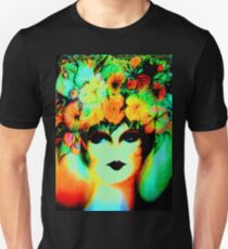 CITRUS,,House of Harlequin T-Shirt