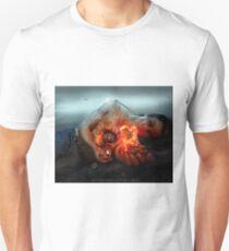 My Pain T-Shirt