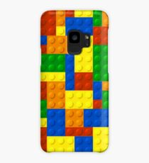 Lego Case/Skin for Samsung Galaxy