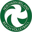 Beach Volleyball by NIVolleyball
