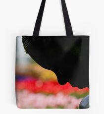 Keukenof, Holland Tote Bag