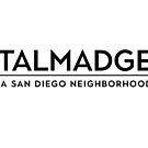 Simply Talmadge by JaynaMcLeod