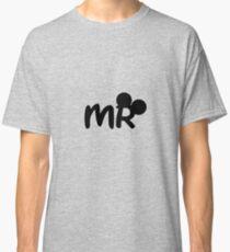 Mr.Mouse Classic T-Shirt