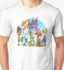 The Rugrats Unisex T-Shirt
