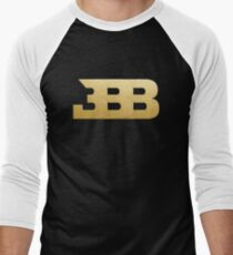 Special BBB gold colour T-Shirt
