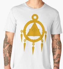 Millenium Bling Men's Premium T-Shirt