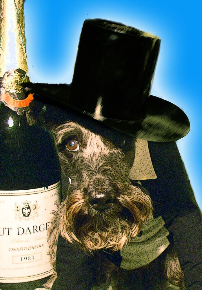 celebrate by carin berger