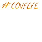 # COVFEFE-light by Lotacats