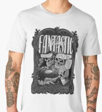 Fantastic  Men's Premium T-Shirt