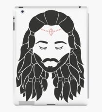 Lady Dwarf: Hita iPad Case/Skin