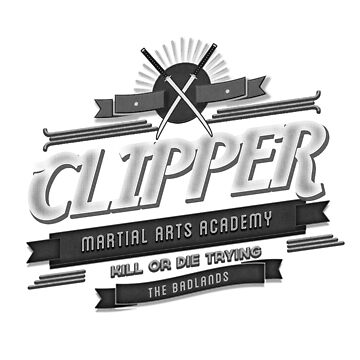 Clipper Academy by tripinmidair
