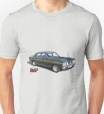 XY GT  Unisex T-Shirt