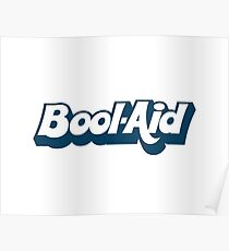 Bool-Aid Poster