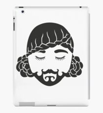 Lady Dwarf: Finna iPad Case/Skin