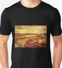 Old Gaol T-Shirt