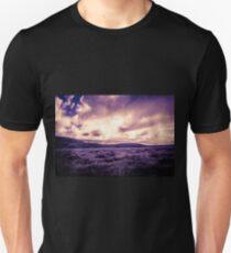 Ominous Land T-Shirt