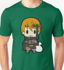 Gaius Chibi T-Shirt
