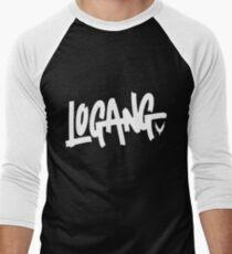 Logang Tshirt Saying Tshirt Gift Unique Tshirt Birthday Gift T-Shirt