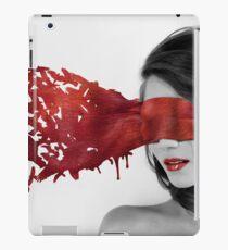Sierra Leone iPad Case/Skin