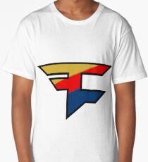 FaZe  Long T-Shirt
