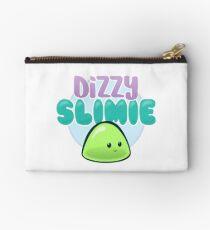 Dizzy Slimie Studio Pouch