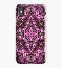 Nature Designs - Pink Spring iPhone Case/Skin