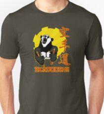 Skadoosh! Unisex T-Shirt