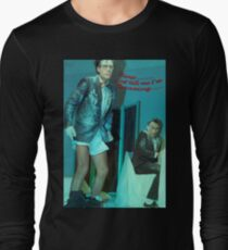 please just tell me I'm dreaming...... T-Shirt