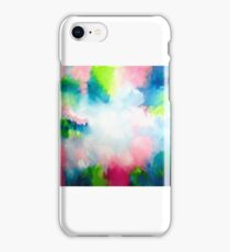 """Coolangatta"" iPhone Case/Skin"