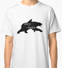 Iorek Classic T-Shirt