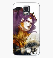 Kars: Jewelry  Case/Skin for Samsung Galaxy