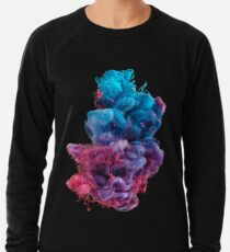 DS2  Lightweight Sweatshirt