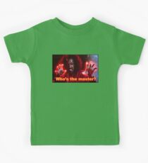 Sho'Nuff Kids Clothes