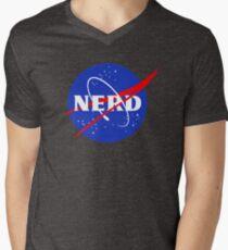 Nerd! T-Shirt