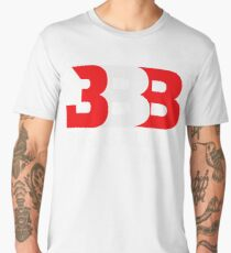 big baller brand Men's Premium T-Shirt