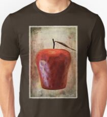 Don't Take No Wooden Apples T-Shirt