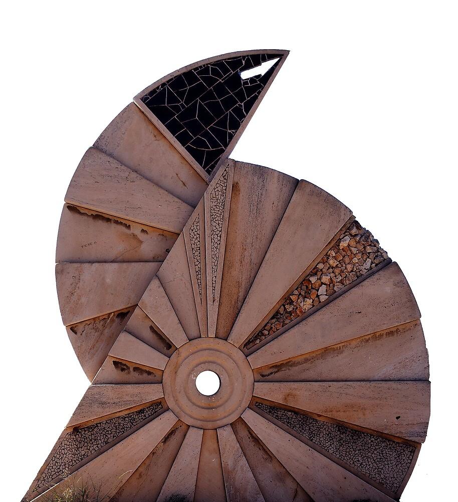 Circle Division by ragman