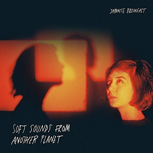 Japanese Breakfast – Road Head - Indie rock pop from The United states by deadadds