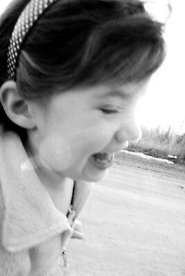 joy by missmunchy