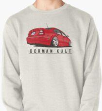 German Kult - Jetta MK4 GLI Pullover