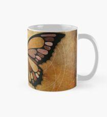 Butterfly 3a Mug