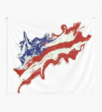Tela decorativa Star Spangled Banner