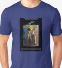 ROBUST BEAR FLASHBEAR T-Shirt