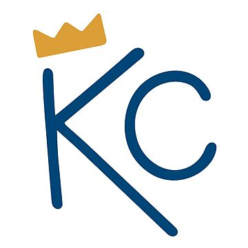 Kansas City Crown by audhock