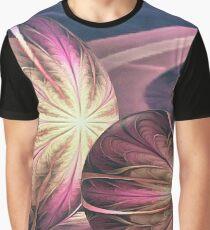 Apo Spheres Graphic T-Shirt
