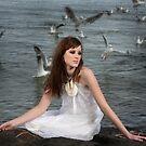sea beauty 2 by lucia