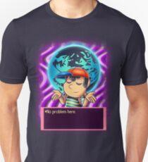 No Problem Here T-Shirt