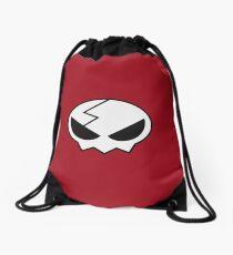 Yoko Sull Drawstring Bag